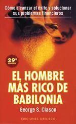 https://i1.wp.com/www.ganadineroytiempo.com/wp-content/uploads/2010/06/El-hombre-mas-rico-de-babilonia.jpg
