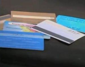 4 consideraciones antes de solicitar tarjeta de credito