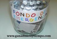 El fondo de emergencia