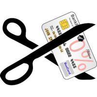 Consejos para hacer frente a tus deudas