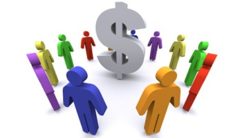 nicho-mercado-rentable
