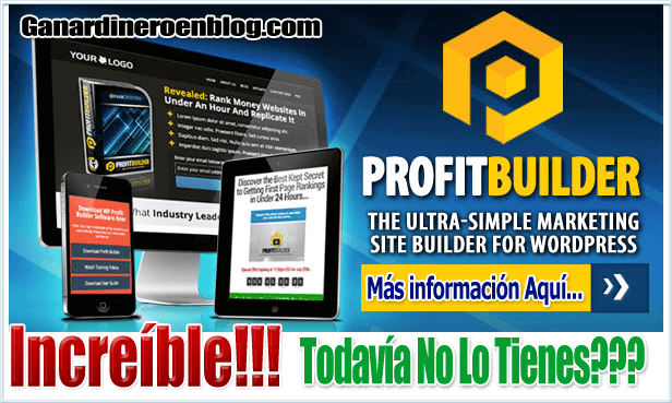 profit-builder-wp