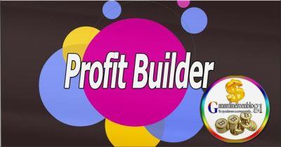 Profit Builder NUEVA VERSIÓN – Crear Landing pages con WordPress