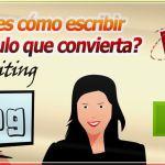 copywriting-blog