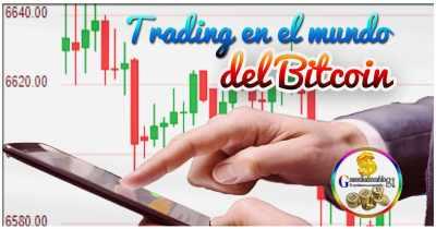 Prime XBT trading en el mundo del Bitcoin y el mercado de divisas