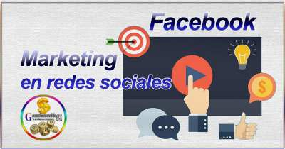 Facebook y el Marketing en redes sociales + estadísticas
