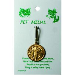 Pet Medals