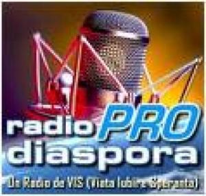 https://i1.wp.com/www.gandaculdecolorado.com/wp-content/uploads/2012/07/Radio_prodiaspora_ne_ofera_muzica_divertisment_informatii_dar_si_locuri_de_munca_.jpg