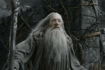 gandalf-hobbit2