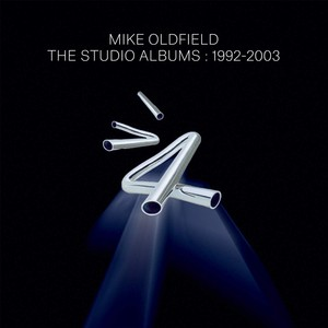 best-of-mike-oldfield