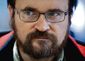 Andrzej Pilipiuk - zawody polskich pisarzy