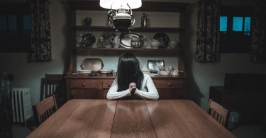 horrory o nawiedzonych domach
