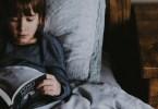 najchętniej czytane lektury szkolne