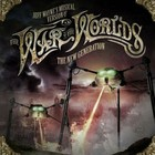 Musical Version Of The War Of The Worlds