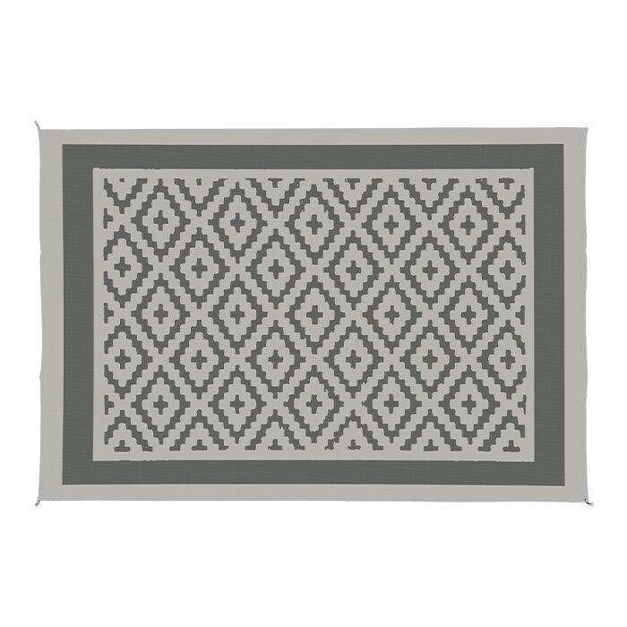 outdoor patio mats step rugs gander