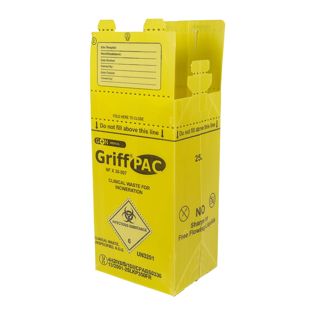 griff-pac-03