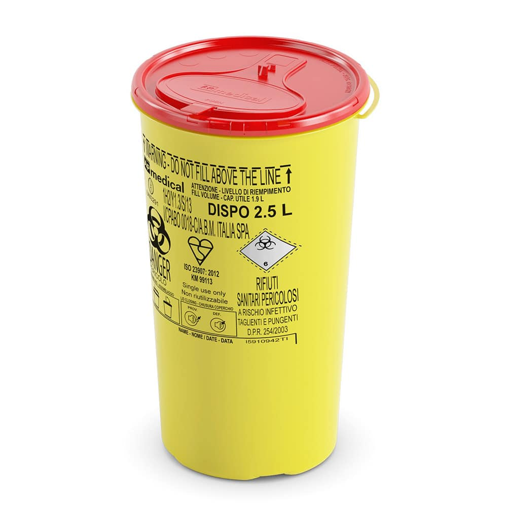 sharps-container-04