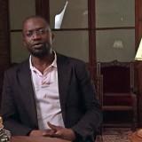 Maurice-Banjoko