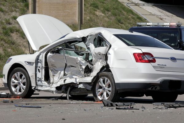 accident-auto