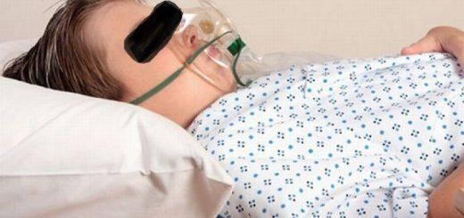 copil-bolnav-spital