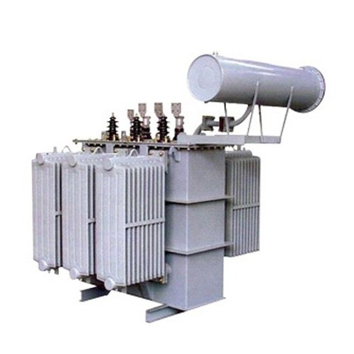power transformer tank fabrication