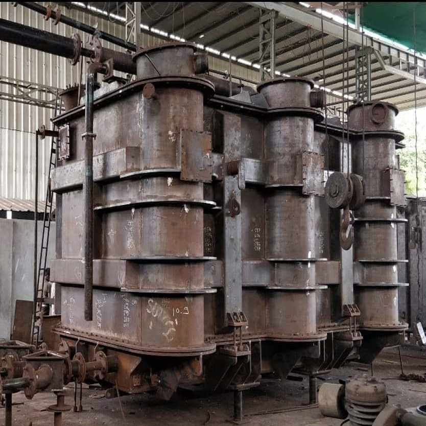 Power transformer tank, power transformer tank manufacturing, power transformer tank manufacturing in ahmedabad, power transformer tank manufacturing in gujarat, power transformer tank manufacturing in india