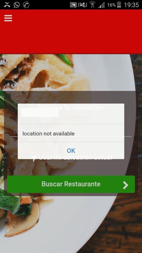 Location not available – cordova-plugin-fastrde-checkgps fix for KMRS