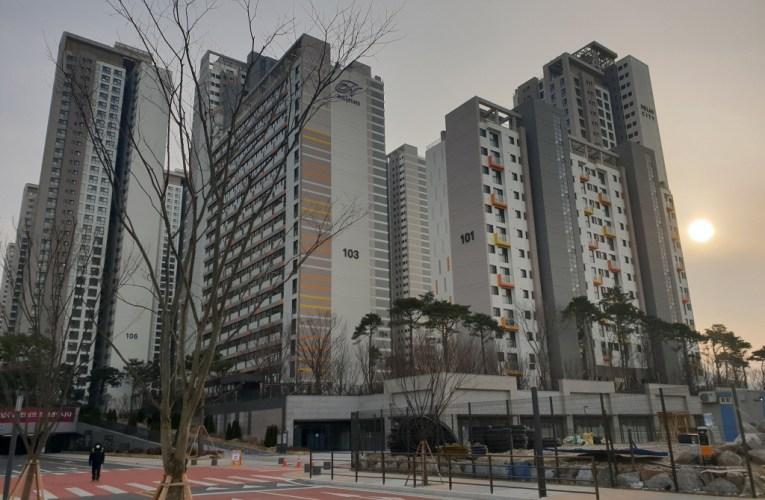 송파구 헬리오시티 아파트매매
