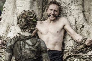 game of thrones real villain