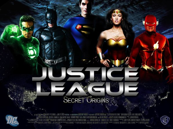 Justice league movie-Upcoming Hollywood Movies of 2017