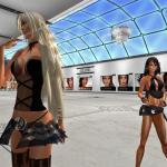 Second Life cadastro passo a passo grátis