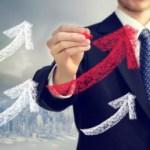 8 Características das pessoas bem sucedidas