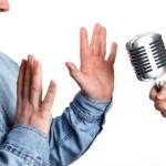 Como fazer uma grande apresentação em público - como falar em público