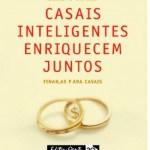 Livro Casais Inteligentes Enriquecem Juntos