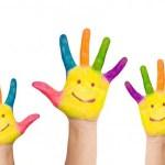 Dia das crianças - Como surgiu e o dia de ganhar presentes