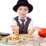 Como você controla o dinheiro – Como Ficar rico part II