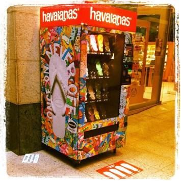 vendingmachine-maquinadevendasautomatica
