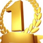 Os 9 Melhores programas de afiliados
