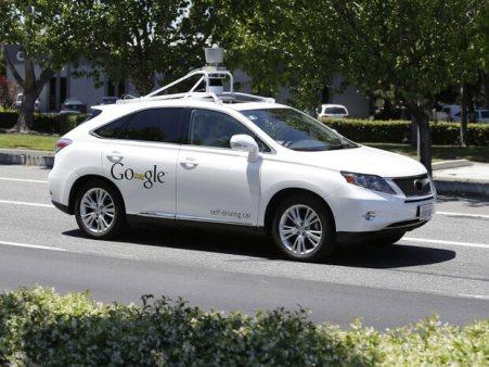 google-self-driving-car-ap