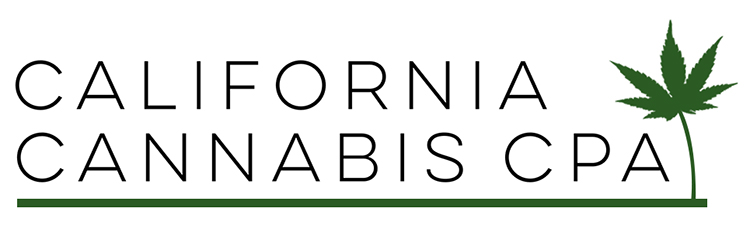 Business Directory Listing for California Cannabis CPA