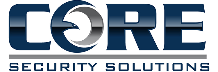 Business Directory Listing for CORE Security Solutions