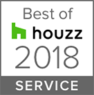 best Houzz logo 2018