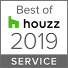 best Houzz logo 2019