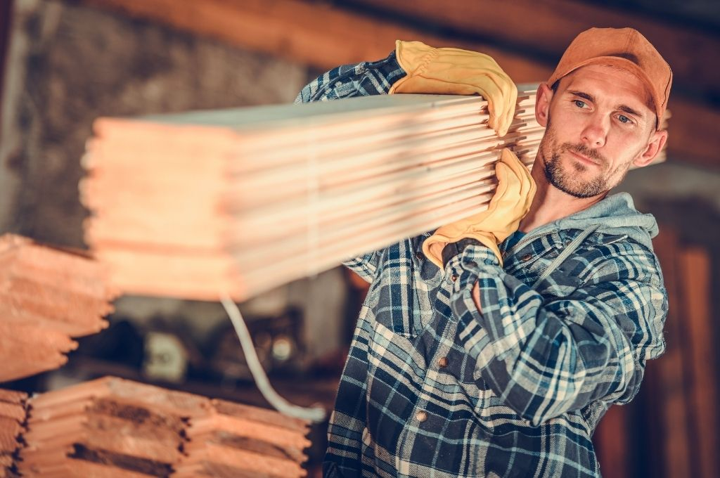 Tips for Hiring a Home Remodeling Contractor