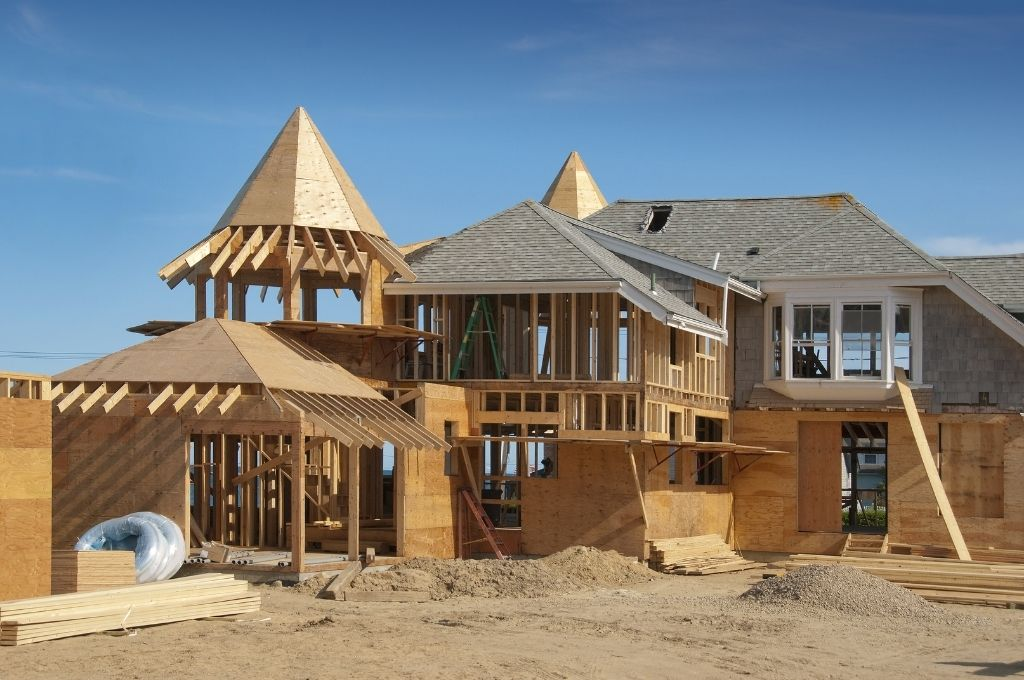 How To Hire a Contractor for a Home Addition