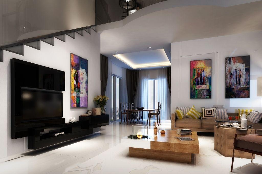Top Home Designs in Atascadero, CA