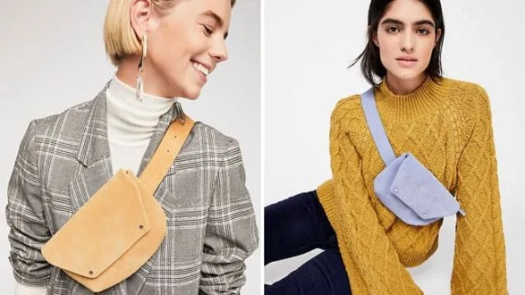 best-gifts-for-mom-2018-free-people-Cecile-bag