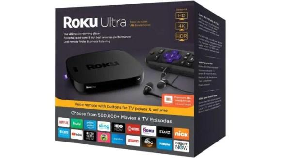 Roku_Ultra-streaming-player
