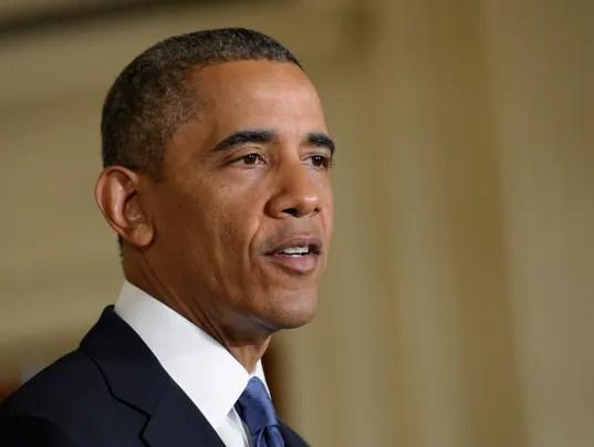 AP Obama Health Care