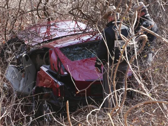 Pleasantville man, 71, killed in Taconic accident